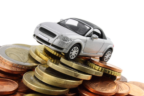 Cheap Insurance Quotes For Young Drivers In The Usa Websites Loan